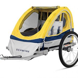 Schwinn Bike Trailer - Kids for Sale in Exeter, NH