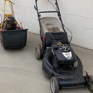 Lawn Mowers for Sale in Norwalk, CA