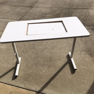 Sewing Table free for Sale in Cary, NC