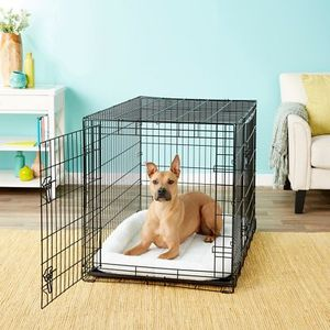"""Dog Crate 42"""" for Sale in Fairfield, CT"""