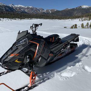 Snowmobile for Sale in Lake Elsinore, CA