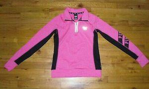 Ultimate Pink running hoodie for Sale in Hayward, CA