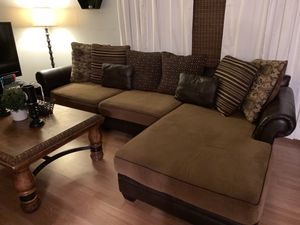 Couch for Sale in Lancaster, CA