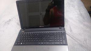 Gateway laptop Windows 10#fast for Sale in Long Beach, CA