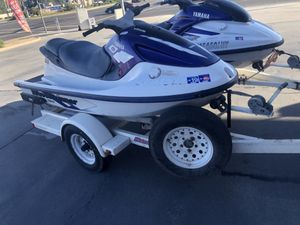 Jetsky for Sale in Los Angeles, CA