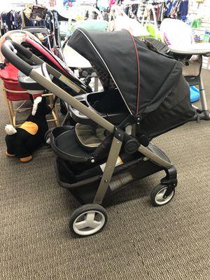 Graco modes stroller for Sale in Vallejo, CA