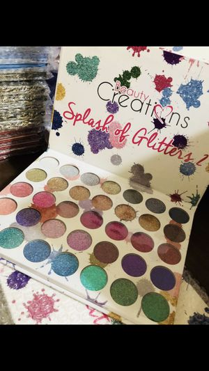 Beauty creation for Sale in Lakewood, CO