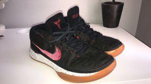 Kobe shoes for Sale in Selma, CA