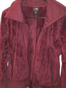 North Face Women's Fleece Jackets for Sale in Berwyn,  IL