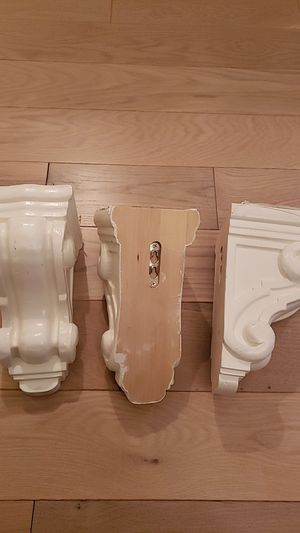 Corbels 3 for Sale in Columbia, SC