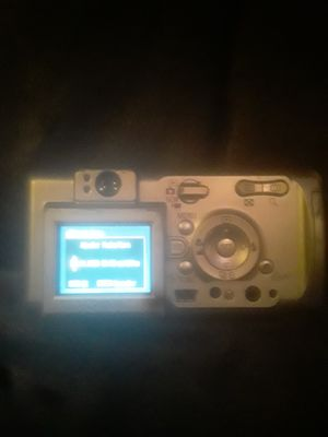 Canon PowerShot A 400 for Sale in Los Angeles, CA