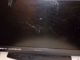 Oliva Hd TV for Sale in Oberlin,  OH