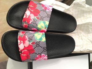Gucci Sandals For Women for Sale in Miramar, FL