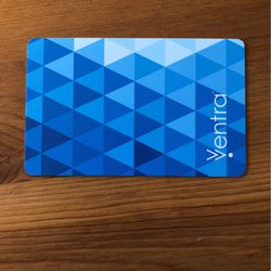 Ventra Cards With $105 Transit Value for Sale in Chicago,  IL