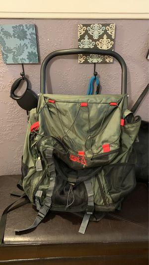 Backpack - Coleman Peak 1 for Sale in Newberg, OR