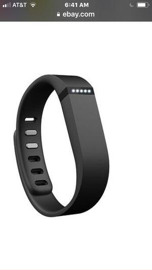 Fitbit flex for Sale in Bartow, FL