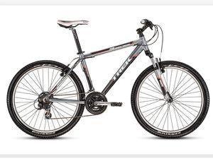 Trek Hard Tail Mountain Bike for Sale in Oregon City, OR