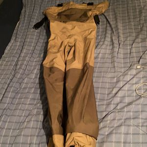 waders for Sale in Houston, TX