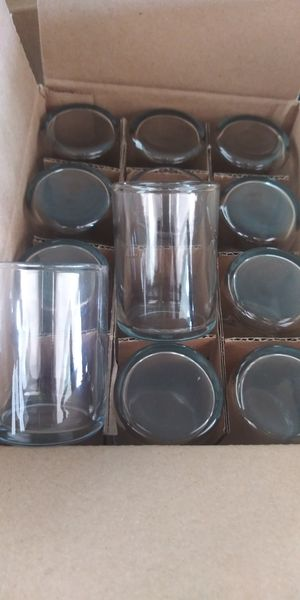 Candle Jars for Sale in Gardena, CA