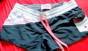 Fox Racing Shorts for Sale in Prineville, OR
