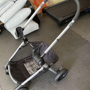 Evenflo Stroller Base for Sale in Manassas, VA