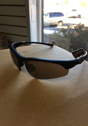 New Sundog sunglasses for Sale in Carlisle, PA
