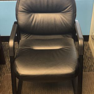 Leather Chairs for Sale in Naperville, IL