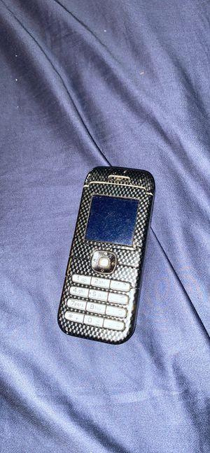 Nokia for Sale in Orlando, FL