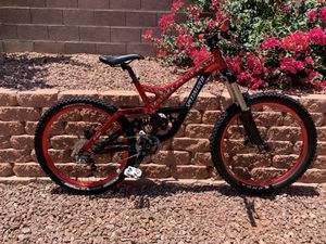 Specialized Demo for Sale in North Las Vegas, NV