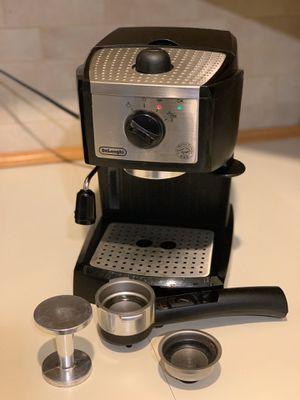 DeLonghi - Espresso Maker for Sale in New York, NY