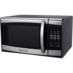 Gently used Microwave for Sale in San Francisco, CA
