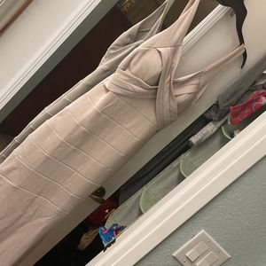 Winsor Wedding dress for Sale in Brentwood, CA