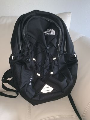 North Face Jester Backpack for Sale in Oviedo, FL
