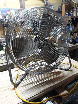 """22"""" fan for Sale in Wichita, KS"""