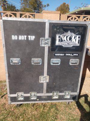 Production Box for Sale in Phoenix, AZ