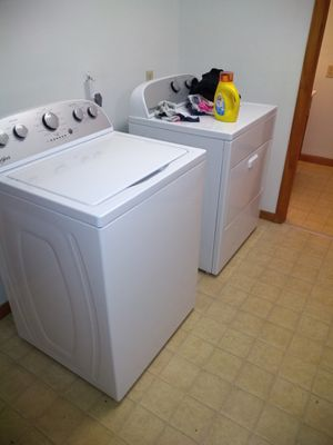 Whirlpool for Sale in Findlay, OH