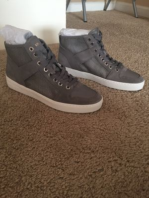 Michael Kors Sneakers Brand New!! for Sale in Philadelphia, PA