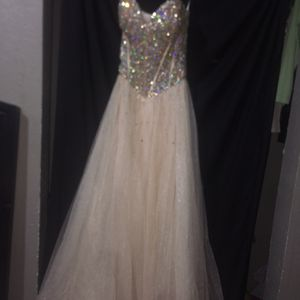 Junior Dress for Sale in Lake Wales, FL