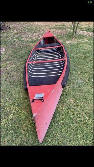 Canoe for Sale in Bulverde, TX