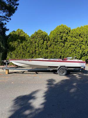 1970 Tahiti Jet Boat *Great Condition* for Sale in Cupertino, CA
