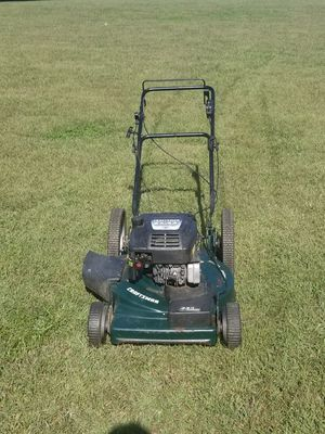 Self propelled mower for Sale in Thompson's Station, TN