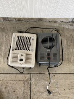 Heaters for Sale in Canby,  OR