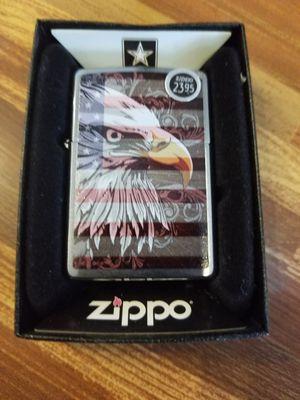 Zippo for Sale in Orlando, FL