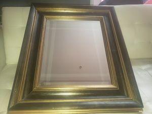 Antique Gold Heavy Mirrors for Sale in Atlanta, GA