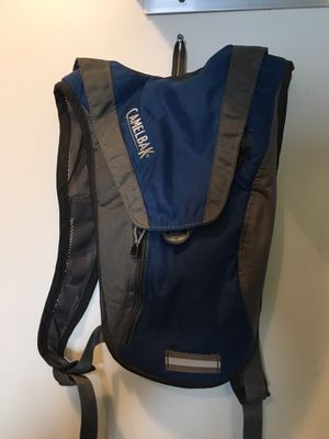 Camelbak Hydrobak Hydration Backpack for Sale in Tucson, AZ