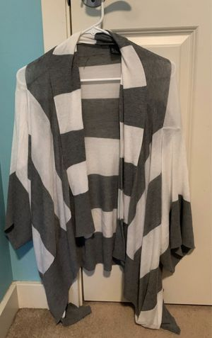 WOMENS LARGE CLOTHING- $3 per piece for Sale in Issaquah, WA