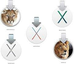 Mac OS X Recovery Installer for Sale in North Palm Beach, FL