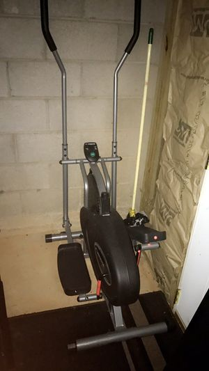 Elliptical Machine for Sale in Kingsport, TN