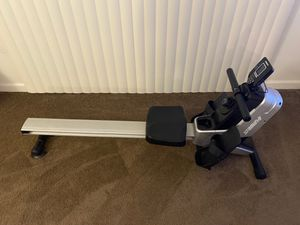 Stamina rower for Sale in Whittier, CA