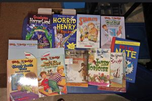 Kids books new. Lot for Sale in Jackson Township, NJ